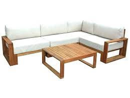 chaises salon de jardin fauteuil salon jardin chaise de jardin conforama awesome salon de