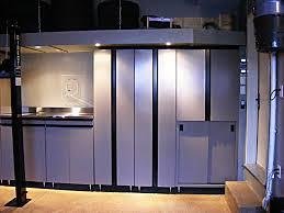 garage cabinets ikea garage furniture design home design ideas