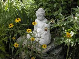 49 best buddhas images on buddhists buddha and laughing