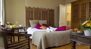 chambre d hotes boulogne sur mer les 10 meilleurs hôtels à boulogne sur mer