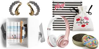 30 Best Gifts For Gift 20 Stylish Editor Approved Gifts For Editor