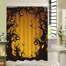 Horse Kitchen Curtains 3d Shower Curtain U0026 Beautiful 3d Print Shower Curtains Beddinginn Com
