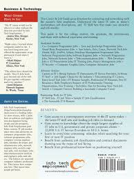 Resume Samples Programmer by Software Programmer Consultant Network Engineer Application