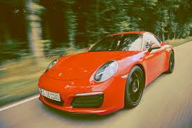 cheapest brand the five cheapest places to buy a brand porsche 911 total 911