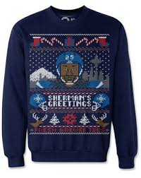 nfl sweaters player specific nfl sweaters