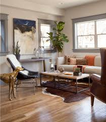 home interior design tv shows kim lane diy u0027s raise the roof u2014 sbrenner photography