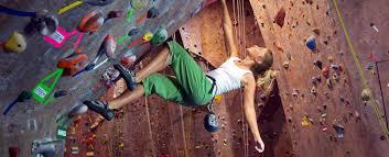 tacoma mall thanksgiving hours edgeworks climbing tacoma u0027s climbing gym