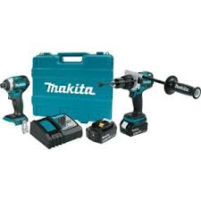 home depot makita batteries black friday makita 18 volt lxt lithium ion brushless cordless hammer drill