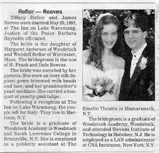 wedding announcement ideas best 25 wedding announcement wording ideas on