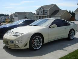 nissan 300zx twin turbo interior lmo300zx 1990 nissan 300zx specs photos modification info at