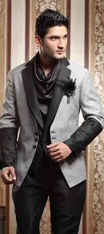 indian wedding dress for groom indian wedding dresses for men dress styles s wear groom