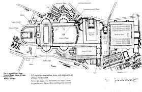 roman build trajan s temple screenshots show your creation minecraft forums