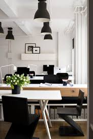Home Office Interior Design by Best 10 Open Office Design Ideas On Pinterest Open Office