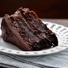235 best images about cakes and cupcakes on pinterest chocolate