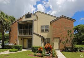 One Bedroom For Rent In Kingston Apartments For Rent In Deerfield Beach Fl Apartments Com