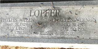 loffer children stone jpg height u003d162 u0026width u003d320