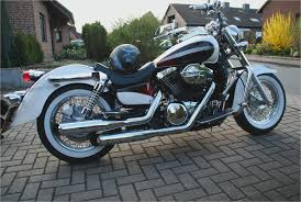 2001 kawasaki vulcan 1500 drifter motorcycles catalog with
