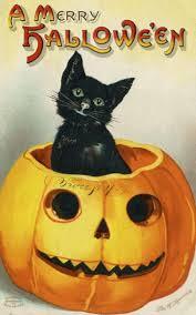 free happy halloween clipart public best 25 vintage halloween images ideas on pinterest vintage