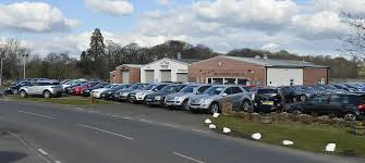 buy used peugeot used cars for sale in carlisle u0026 cumbria ben hodgson