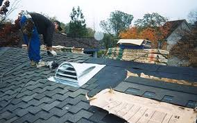 attic insulation and ventilation services offered by t u0026 g roofing