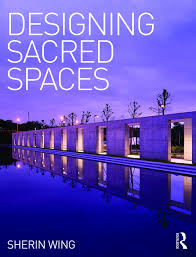 michael rotondi on his approach to designing sacred spaces archdaily