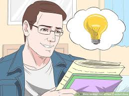 How To Leave Comfort Zone 3 Ways To Step Out Of Your Comfort Zone Wikihow