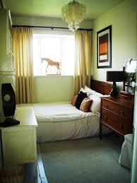 tiny bedroom ideas ideas for tiny bedrooms 5 small interior ideas