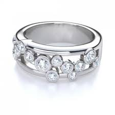 what is a friendship ring womens right diamond ring wedding promise rings fashionable