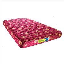 cotton mattresses cotton mattresses exporter manufacturer