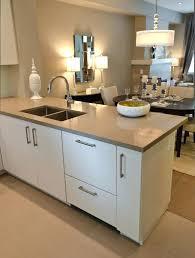 id de peinture pour cuisine choix de peinture pour cuisine cuisine blanche et inox id es et