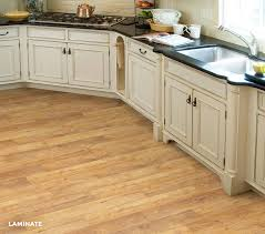 New Laminate Flooring Five Flooring Myths You May Be Surprised