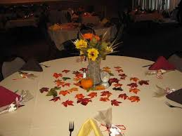 Fall Table Arrangements 21 Best Fall Table Decorations 2015 Images On Pinterest Fall