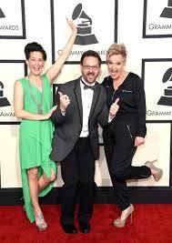 Judy Martin Hess Biography - jonathan martin judy martin hess photos 57th grammy awards