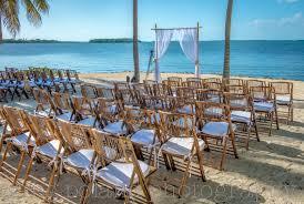 key largo wedding venues key largo lighthouse weddings partyspace