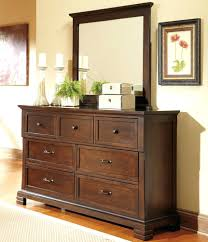 Bedroom Dresser Decoration Ideas Dresser Dresser Decor Ideas Bedroom Dressing Room Ideas Nursery