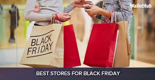 home depot vs jc penney applicance prices for black friday 2016 u0027s best stores for black friday wallethub