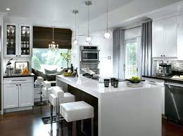 ilot cuisine blanc ilot cuisine blanc cuisine ilot central blanc ilot central cuisine