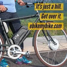 Bike Meme - e bike memes leed electric bike visit today