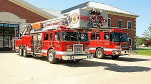 Fire Department Resume Taylor Fire Department To Resume Ems Transport After 6 Year Hiatus