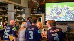 first thanksgiving nfl game where to watch nfl games in vancouver daily hive vancouver