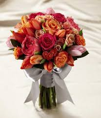 Flowers In Bradenton Fl - bradenton wedding florists reviews for florists