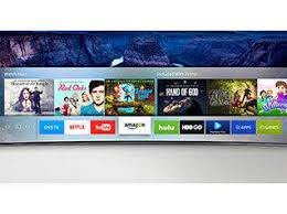 target smart tv black friday samsung 50