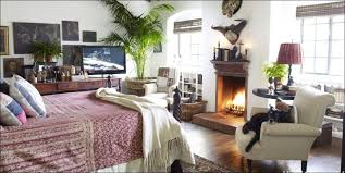 bedroom amazing home bedroom colour paint color ideas wall paint