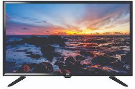 32 inch led tv d2700 series l32d2700 tcl electronics