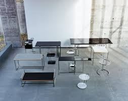 eileen gray jean table occasional table classicon en