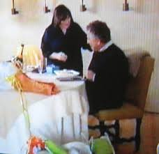 ina garten wedding food network musings ina and jeffrey 40 years together and