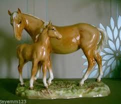beswick royal doulton horses beswick royal doulton horses