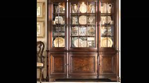 dining room buffet and hutch dining room hutch dundee place china cabinet room hutch hutch