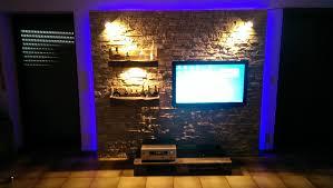 Wohnzimmer Mit Indirekter Beleuchtung Led Beleuchtung Wohnzimmer Selber Bauen Beste Bild Oder Indirekte
