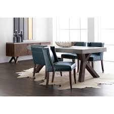 Sunpan Dining Chairs Dining Chairs Terrific Sunpan Dining Chairs Pictures Stylish